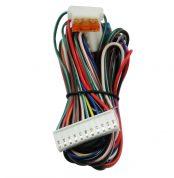 222-kablo-tesisatı