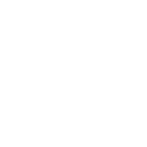 Navigasyon-Multimedya